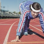 איך להתחיל לרוץ
